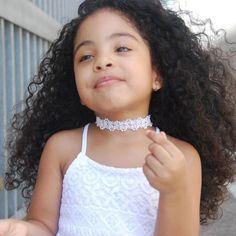 Hayden - for miss Nala - Bebe Black Little Girls, Cute Little Baby, Cute Baby Girl, Cute Babies, Black Babies, Little Kid Fashion, Baby Girl Fashion, Toddler Fashion, Kids Fashion