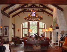 Details Custom Home Builder Luxury Home Builder Southlake Texas Dallas Fort Worth Texas