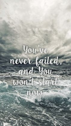 Super Quotes Christian Songs Lyrics Hillsong United Ideas Super Quotes Christian Songs Lyrics H New Quotes, Faith Quotes, Bible Quotes, Inspirational Quotes, Forgiveness Quotes, Encouragement Quotes, Motivational Quotes, Dream Quotes, Funny Quotes
