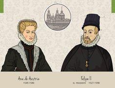 www.ciudadesenjuego.com Spain History, Art History, Spanish Netherlands, Holy Roman Empire, Giza, Brain, Royalty, Princess Zelda, Deco