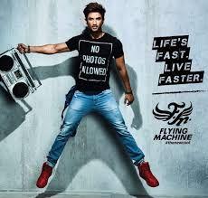 10 Best Jeans Brands In India 2018 For Men Women Popular Brands