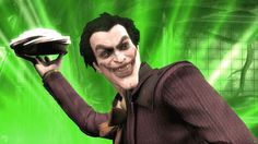 Injustice: Gods Among Us All Super Moves PC Ultra Settings Mortal Kombat 1, Fighting Games, Best Games, Youtube, Youtubers, Youtube Movies