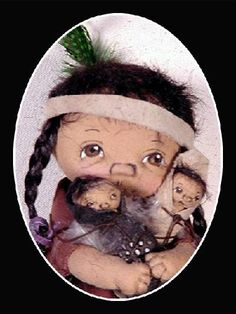 Past Babies and animals for doll artist Jan Shackelford  www.janshackleforddolls.com janshackelford@dollsbyjanshackelford.com