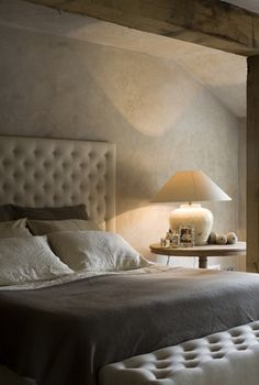 Belgian   Style   Interiors   Sophisticated
