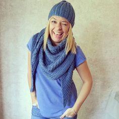 8 кращих зображень дошки светлана коломиец за 2017 Baby Knitting