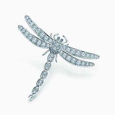 Brooches & Pins   Tiffany & Co.