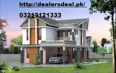Real Estate Property Dealers in Lahore Pakistan http://dealersdeal.pk/  03213121333