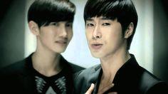 TVXQ! 동방신기_Before U Go(이것만은 알고 가)_MUSIC VIDEO