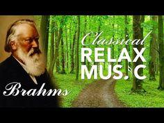 YouTube Shamanic Music, Reiki Music, Yoga Music, Meditation Music, Music Songs, Music Videos, Calming Music, Relaxing Music, Yoga For Kids