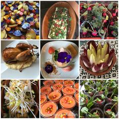 Private dining & culinaire invulling feest door Larisse's Kitchen www.larisse.nl Tacos, Mexican, Ethnic Recipes, Kitchen, Food, Cucina, Cooking, Essen, Kitchens