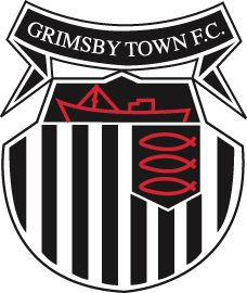Grimsby Town  English League Two