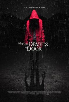 http://www.vuke.net/2014/08/at-devils-door-2014.html