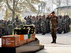 परवरिश...read full poem at http://writeside.in #india #martyr #indianarmy #respect