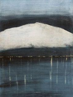 Ørnulf Opdahl | Vinterdrøm
