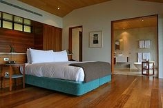 Qualia Resort - Resort Reviews, Deals - Hamilton Island, Australia - TripAdvisor