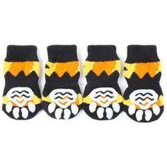 Dog Non-Slip Socks