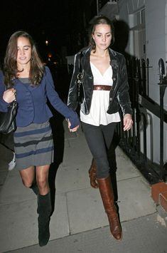 Kate Middleton - FILE: Kate Middleton has asked her younger sister Philippa to be her maid of honor
