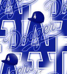 Dodgers Wallpaper For Cell Phones Dodgers Baseball, Iowa Hawkeye Baseball, Dodgers Nation, Let's Go Dodgers, Nfl 49ers, Dodgers Girl, Baseball Teams, Los Angeles Dodgers Logo, Ballpoint Pen Art
