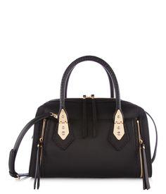 A-List Barrel   Handbags   Henri Bendel