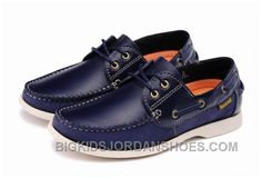 http://www.bigkidsjordanshoes.com/by-timberland-boat-boots-chukka-in-brown-for-men-lyst-lastest-chy78.html BY TIMBERLAND BOAT BOOTS CHUKKA IN BROWN FOR MEN LYST LASTEST CHY78 Only $121.00 , Free Shipping!