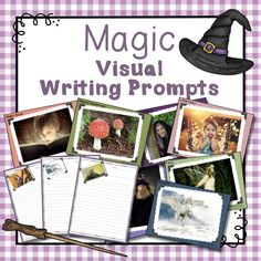 26 beautiful photos to help prompt your creative writers. Templates come in 3 forms! Help Teaching, Teaching Resources, Writing Lines, Picture Writing Prompts, All Languages, Visual Learning, Fantasy Girl, Creative Writing, Writers