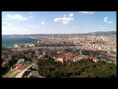 ▶ Les carnets de Julie France 3 (Marseille) - YouTube