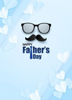 Are you looking for happy fathers day images and quotes? We have come up with a handpicked collection of fathers day quotes images. Fathers Day Bible Verse, Fathers Day Jokes, Best Fathers Day Quotes, Fathers Day Messages, Fathers Day Poster, Fathers Day Wishes, Fathers Day Sayings, Fathers Day Images Free, Fathers Day Pictures