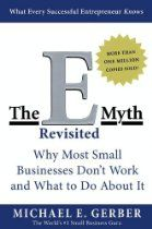 The E-Myth Revisited Dr John A. King Wisdom and Insight from a lifetime of leadership www.drjohnaking.com