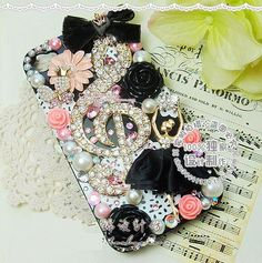 this is so my iphone case if i had one i want this!!!!!!!!!!!!!!!!!!!!!!!!!!!!!!!!!!!!!!!!!!!!!!!!!!!!!!!!!!!!!!!!!!!!!!!!!!!!!