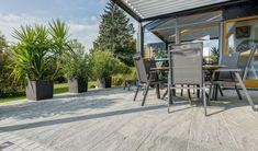 Patio, Outdoor Decor, Home Decor, Terrace, Natural Stones, Decoration Home, Room Decor, Porch, Interior Decorating