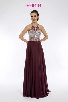 Prom Dresses | Fairytale Occasions Ltd