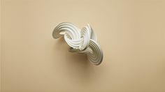 Cederquist - Spin by Love Lannér, via Behance