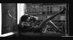Pascal Prendi - Under The Sheets Deep-House Mix Vol.2
