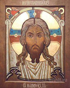 Google Image Result for http://www.arthit.ru/religious-icons/0051/icons-9.jpg