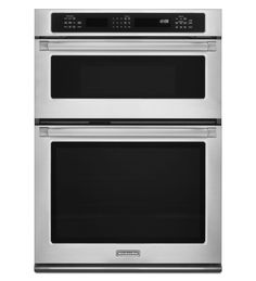 30'' Convection Combination Microwave Wall Oven, Pro Line® Series
