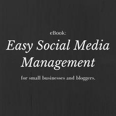 Coding facebook social media ebooks pinterest facebook and app fandeluxe Images