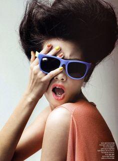 654a45590fd97 85 melhores imagens de Fashion   Sunglasses   Sunglasses, Cheap ray ...