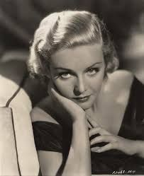 Picture of Madeleine Carroll Beautiful People, Beautiful Pictures, Female Movie Stars, Classic Hollywood, Past, Heroines, Couple Photos, Celebrities, Icons