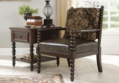 Teak showood accent chair louisville overstock warehouse 298