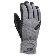 Glove Liners, Snowboard Equipment, Insulation, Skiing, Gloves, Shell, Stuff To Buy, Ski, Conch