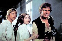 Oi, saladinos! Um ano depois do lançamento de O Despertar da Força, mais uma vez o universo Star Wars está agitado, agora com a estreia de Rogue One.