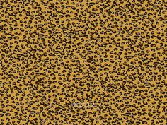Hey, I found this really awesome Etsy listing at https://www.etsy.com/listing/183404543/leopard-cheetah-print-pattern-desktop