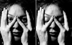 Without equal. And she landed Lou Reed to boot. Laurie Anderson is performance art.