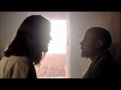 Jesus Adrian Romero - Te Vengo a Bendecir! - YouTube