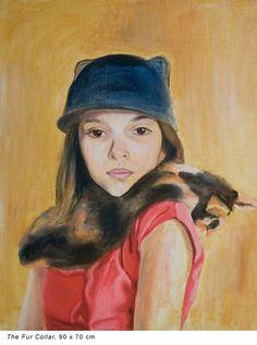 Magda Vacariu Contemporary Portrait Painter Artist Marlene Dumas, Painter Artist, Vincent Van Gogh, Printmaking, Disney Characters, Fictional Characters, Contemporary, Portrait, Artwork