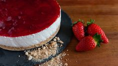 Baked Goods, Tiramisu, Food And Drink, Pudding, Cookies, Ethnic Recipes, Desserts, Pastries, Crack Crackers