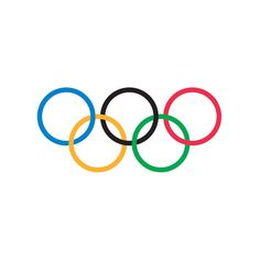 Download IPA / APK of The Olympics  Official App for the Olympic Games for Free - http://ipapkfree.download/3359/