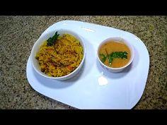احترف الارز🍚 في الفرن🍛 من اول مرة طريقة مطاعم هشام للطبخ - YouTube Thai Red Curry, Cooking, Ethnic Recipes, Kitchen, Food, Rice, Kitchens, Cuisine, Cuisine
