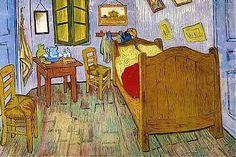 Pin by Dorota Kwiatkowska on Vincent van Gogh   Pinterest   Van gogh