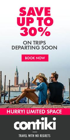 Compare Travel Prices.exciting deals on flight plus hotel packages online. best deals on Flights and Hotels package.Avail attractive discounts on your online Flight plus hotel bookings. Hurry!Save big on your next flight and hotel booking.